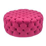 walita wayfair footstool.jpg