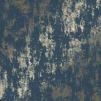 milan-metallic-wallpaper-navy-gold-p6262