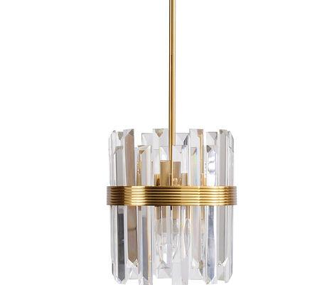 crystal pendant light detail.jpg