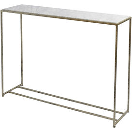 Mylas Marble Console Table.jpg