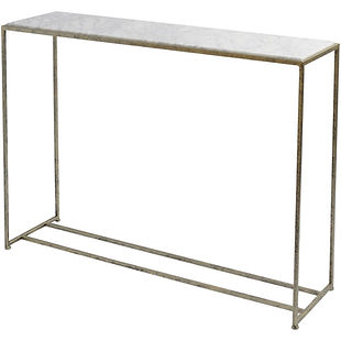 Mylas Marble Console Table.jpg
