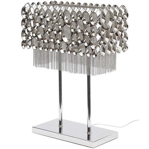 Venus Table Lamp G9 40W 2