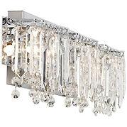 crystal mirror lights.jpg