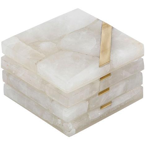 tavora set of 4 quartz coasters.jpg