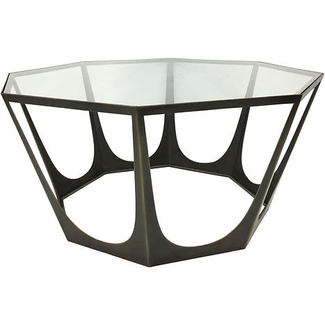 CATALAN_OCTAGON_COFFEE_TABLE-36X16″_CL