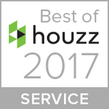 AD INFINITUM Awarded Best Of Houzz 2017