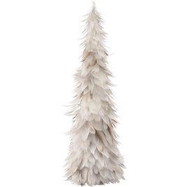 feather grey large tree.jpg
