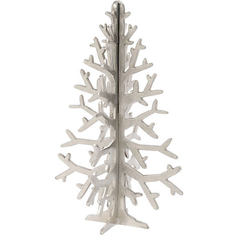 textured large spruce 20.jpg
