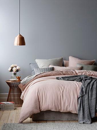 blush pink bedtoom 2.jpg