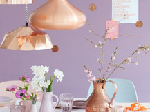 THE BEST SPRING HOME DECOR TRENDS TO HELP YOUR HOME BLOSSOM