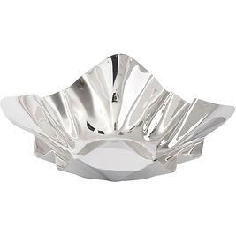 senzo small square macro bowl.jpg