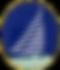 WindSeeker Network Logo