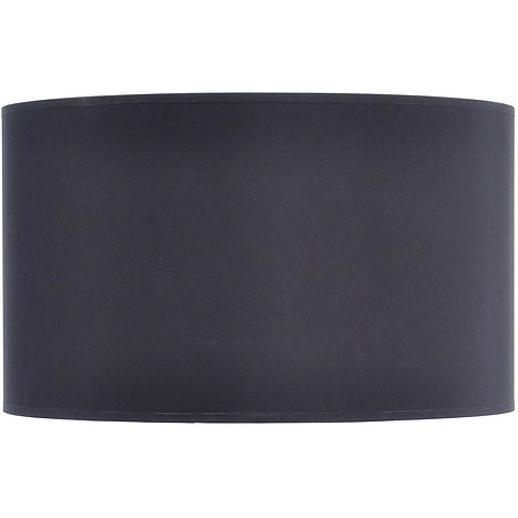 Black_and_Silver_Lined_Drum_20″_Lampsh