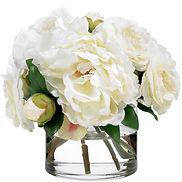 white peony arrangement.jpg