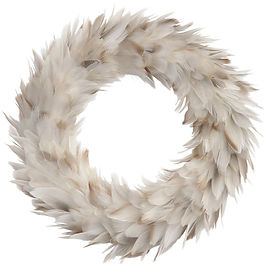 feather grey large wreath.jpg