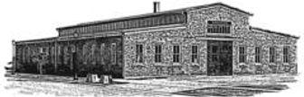 Lakehaven Hall