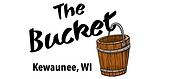 the bucket.png