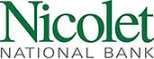 Nicolet Bank.jpg