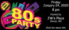 80s party.jpg