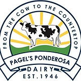 Pagel's Ponderosa is the largest Family owned Dairy in Wisconsin.