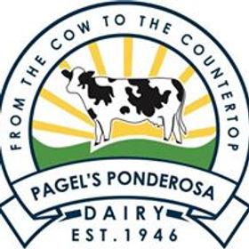 Pagel's Ponderosa Dairy