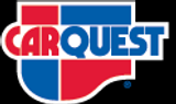 Bob's Auto Parts and CARQUEST provide a full line of products for your car, truck, boat, and other equipment.