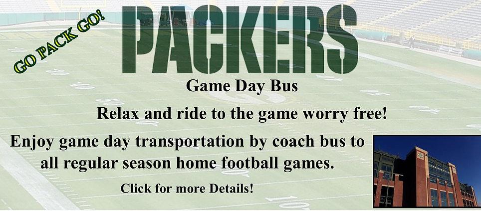Packers Bus.jpg