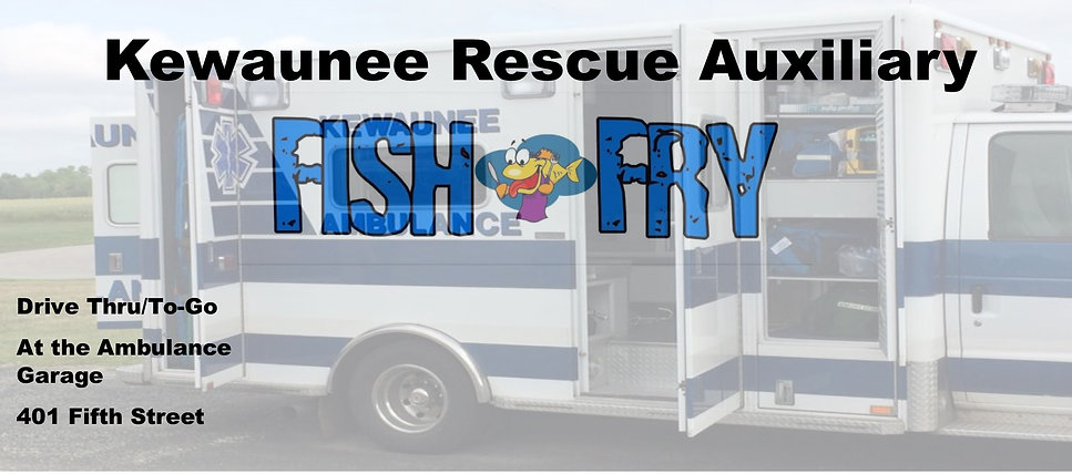 Ambulance Fish Fry2.jpg