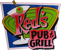 Red's Pub & Grill