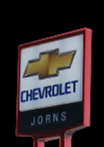 Jorns Chevrolet