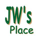 JW's Place is a bar, restaurant, and banquet facility.  We are centrally located between Kewaunee, Luxemburg and Algoma.  Open dining Wednesday, Thursday and Friday evenings, and banquet booking any day for up to 250 people.