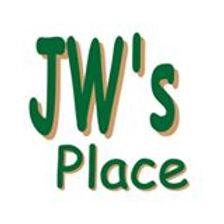 JW's Place