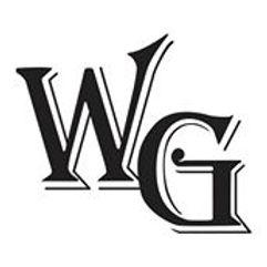 Westen, Graff & Co.