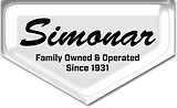 Since 1931, Simonar Service has provided tires and auto repairs for customers in Luxemburg, WI, New Franken, WI, Sturgeon Bay, WI, and surrounding areas. The Simonar Family is proud to serve our local community.