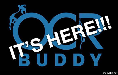 OCR BUDDY VERSION 2 0 RELEASED FOR PUBLIC USE AND DOWNLOAD