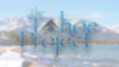 Tahoe Project frame.jpg