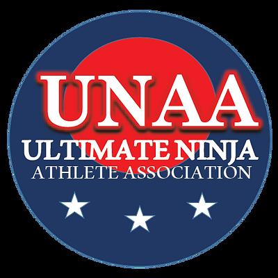 UNAA Competitor Run