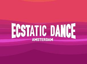 facebook header ecstatic dance 1.jpg