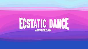 facebook header ecstatic dance 4.jpg