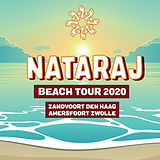 facebook header nataraj beach 2020.jpg