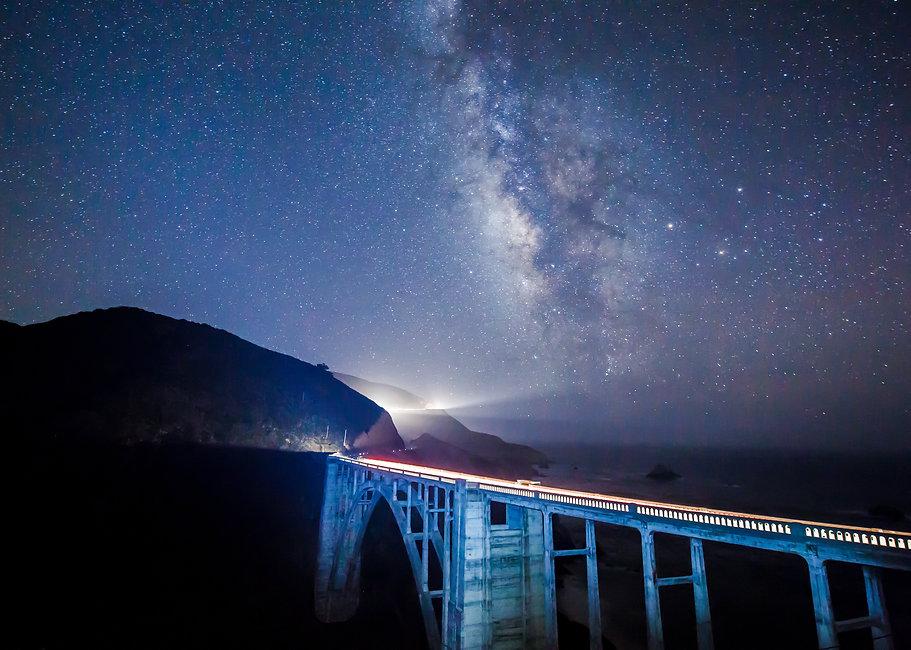 greg_Bixby_Bridge_Milky_Way.jpg