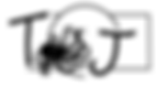 logo black ocotopus.png