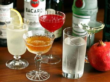 cocktails01.jpg