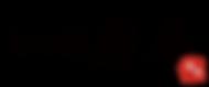 岩本logo.png