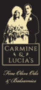 Carmine & Lucia's Vero Beach