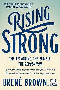 book rising strong.jpg
