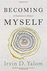 book becoming myself.jpg