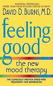book feeling good.jpg
