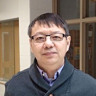 Zhengyu.JPG