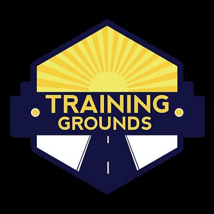 TG-Logo2-01.png